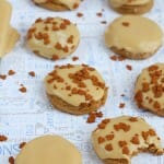 iced-gingerbread-cookies-recipe-3